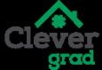 Clever Grad - информация и новости в компании Clever Grad