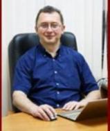 Коченков Сергей Евгеньевич