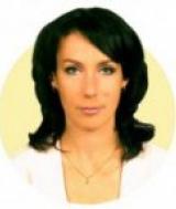 Андреева  Елена  Сергеевна
