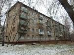 Москвичи приступили к судебным баталиям с властями с намерением выйти из программы реновации