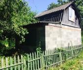Продать Дачи, коттеджи, загородные дома Воскресенск г, Колыберево2 тер. СНТ