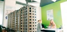 Количество ипотечных сделок в Москве снова сильно выросло