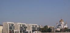 Эксперты назвали наиболее привлекательные жилые комплексы столицы
