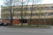 Фото БЦ Полевая Сабировская 46 от УК неизвестна. Бизнес центр