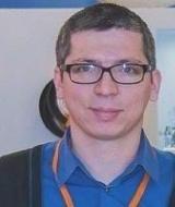 Некоз Дмитрий