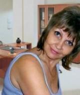 Кузьменкова Татьяна Михайловна