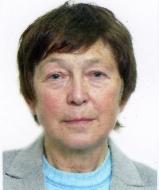 Лахмуткина Наталия Викторовна