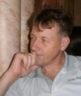 Гуляев Юрий Михайлович