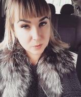 Каира Анфиса Владимировна