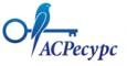 Авиаспецресурс - информация и новости в компании АСресур
