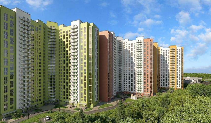 Московское УФАС предостерегло застройщика ЖК «Крылатский» от требований доплаты с владельцев квартир