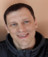 Белозерский Эдуард Владимирович