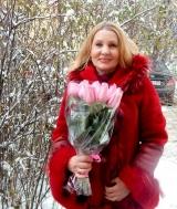Бут Ольга Григорьевна
