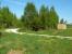Фото коттеджного поселка Юрки от АТС Малиновка. Коттеджный поселок Yurki