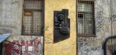Общежитие, где расположена «Камчатка», не признали аварийным