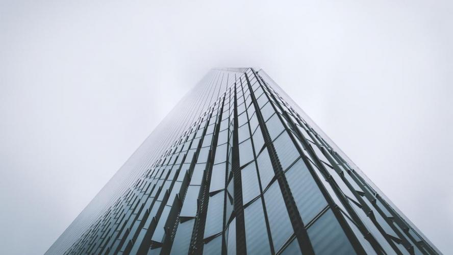 ЛСР построит 150-метровый ступенчатый небоскреб в ЖК «ЗИЛАРТ» в Москве
