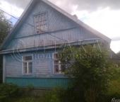 Продать Дачи, коттеджи, загородные дома Волосово, Ветеранов
