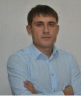 Мустафин Михаил Федорович