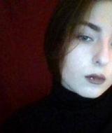 Селеванюк Дания Дмитриевна