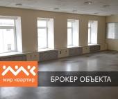 Сдать в аренду Офисы Лиговский пр-кт  92