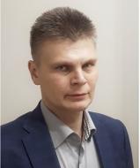 Синяков Алексей Алексеевич