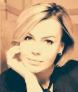 Макова Елена Анатольевна