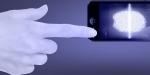 Росреестр предлагает идентифицировать участников сделок с недвижимостью по голосу, фотографии лица и отпечаткам пальцев