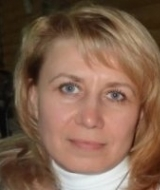 Фишкина Лидия Владимировна