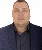 Кустов Евгений Евгеньевич