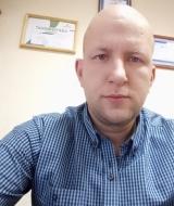 Гришко Андрей Станиславович
