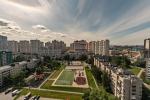 Дальпитерстрой возведет новый жилой квартал в Шушарах
