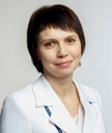 Перминова Мария Анатольевна