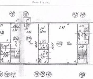Продать Отдельно стоящие здания Санкт-Петербург,  Невский,  Дыбенко ул., Товарищеский пр-кт