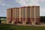 Новая комиссия решит проблемы многоэтажного строительства