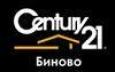 Century 21 Benowo - информация и новости в агентстве недвижимости Century 21 Benowo