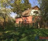 Продать Дачи, коттеджи, загородные дома Троицк г., Новостройка ул.   32
