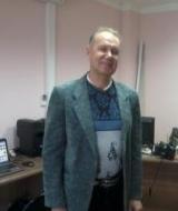 Ельчин Александр Геннадьевич
