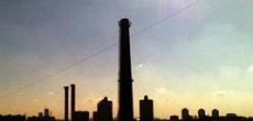 На развитие промзоны в Печатниках потратят 8 млн. руб