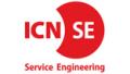 ICN Service Engineering