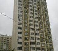 Аренда офиса Остафьевская улица налоги коммерческая недвижимость в германии