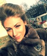 Колотова Анна Александровна