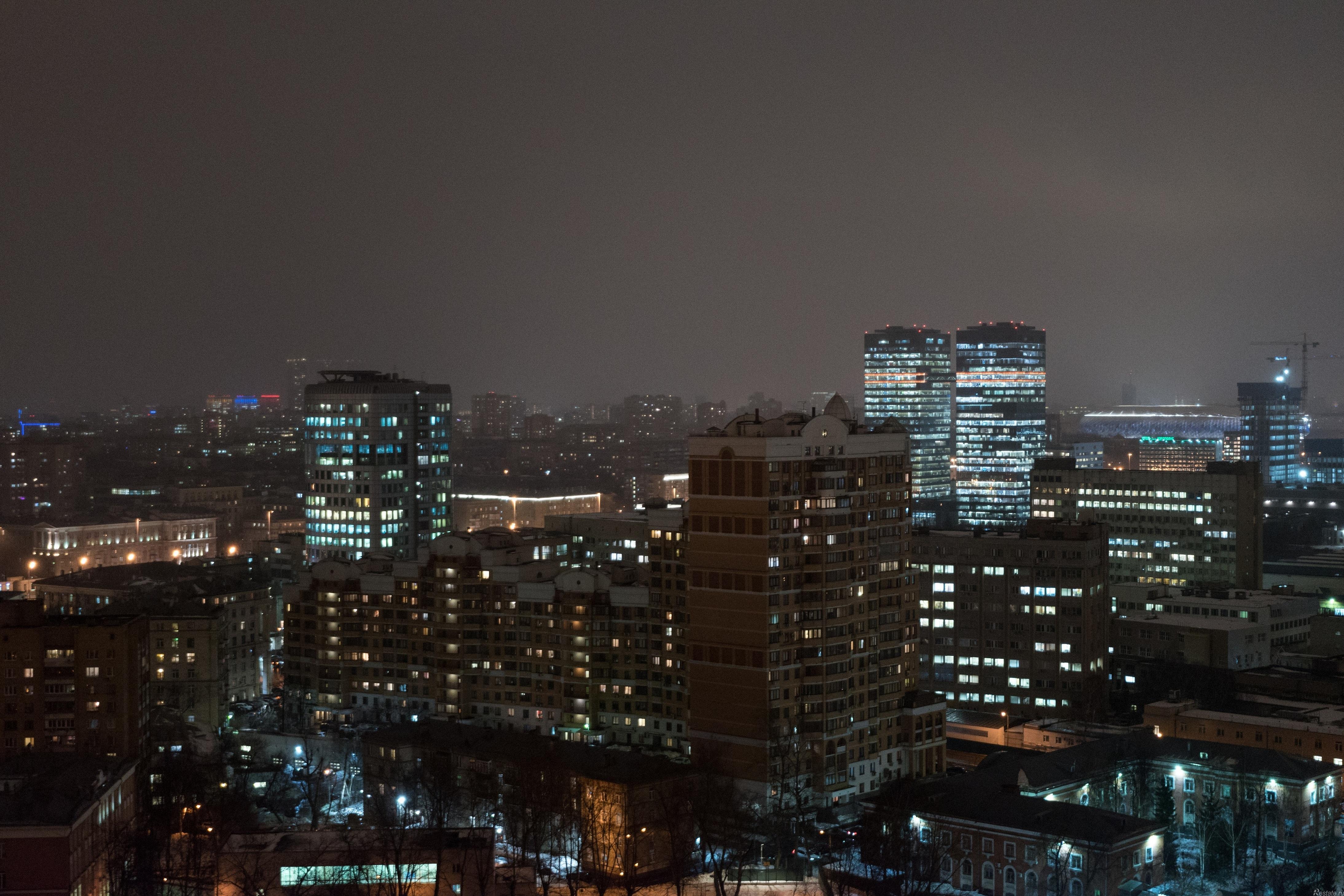 Продать Квартиры вторичка Москва,  Хорошевский,  Сокол, Чапаевский пер