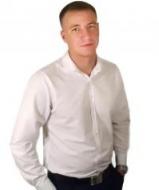 Данилов Михаил Михайлович