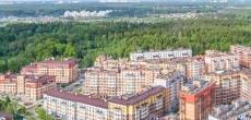 Компания «Вектор Инвестментс» сдает в эксплуатацию первую очередь мультиформатного ЖК «Пятницкие кварталы»