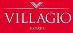 Villagio Estate - информация и новости в компании Villagio Estate