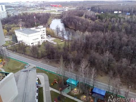 Продать Квартиры вторичка Москва,  Бирюлево Восточное,  Царицыно, ул. Ягодная