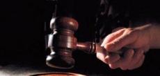 Многоквартирный самострой в Левашово приговорен к сносу