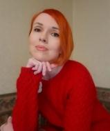Баукова Алена Владимировна