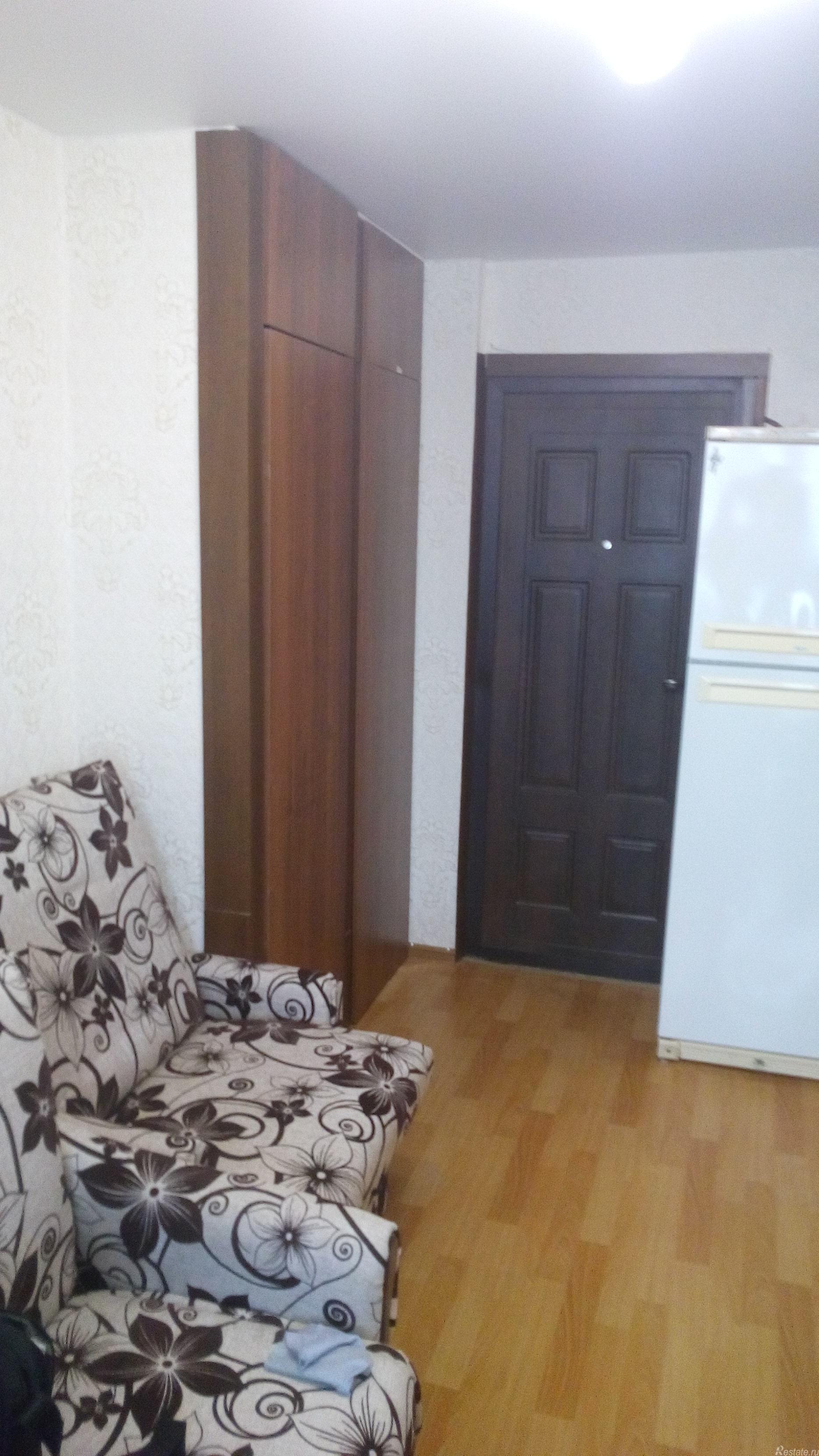 Сдать в аренду Комнаты в квартирах Санкт-Петербург,  Красносельский,  Ветеранов пр., Генерала Симоняка ул