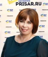 Савельева Екатерина Андреевна